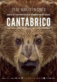Cantábrico (2017)