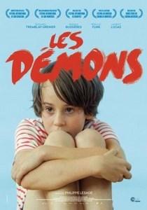 Los demonios