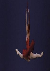 Ballet: JOVEN BALLET DE VALENCIA