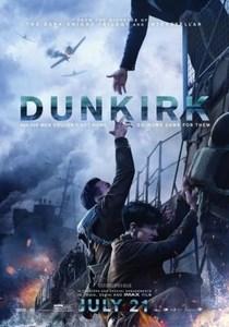 Dunkerque 2017