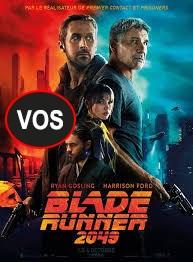 Blade Runner 2049 (VOS)