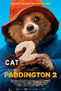Paddington 2 (CATALÀ)