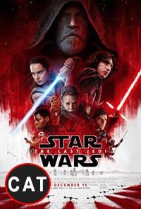 Star Wars: Els últims Jedi (CATALÀ)
