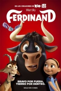 Ferdinand