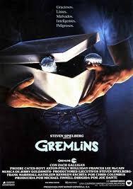 Gremlins (1984) Re-estreno