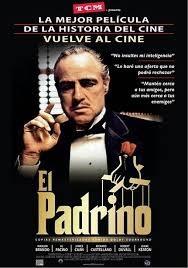 El Padrino (Reestreno 2018)
