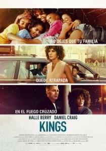 Kings (2018)