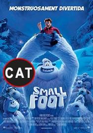 Smallfoot (CATALÀ)