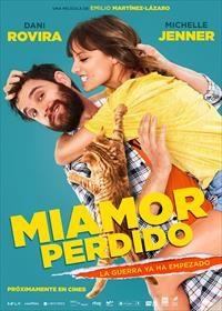 MIAMOR PERDIDO
