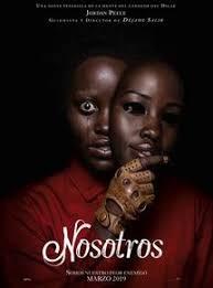 Nosotros  (2019)