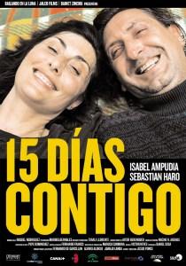 15 días contigo