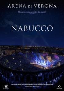 Nabucco desde la Arena de Verona
