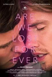 Vivir sin nosotros (2020)