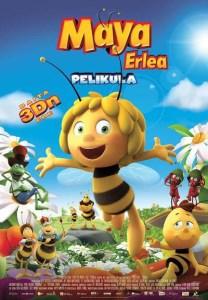 Maya Erlea
