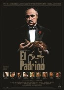 El padrino (Ther Godfather)