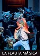 Opera : La Flauta Mágica