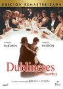 Dublineses (Los muertos)