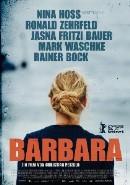 Bárbara
