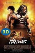 Hércules (2014)  DIGITAL 3D
