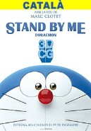 Stand by Me Doraemon (DIGITAL CATALÀ)