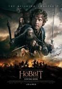 El Hobbit: La batalla de los cinco ejércitos Vos