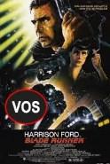 Blade Runner Vos