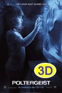 Poltergeist 2015 (DIGITAL 3D)