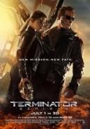 Terminator Génesis VOS