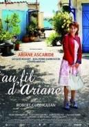 El cumpleaños de Ariane VOS