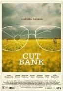 Cut Bank VOS