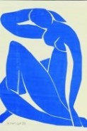 Documental de Arte: Matisse
