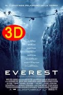 Everest (2015) - DIGITAL 3D