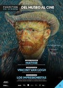 Vincent van Gogh: Una nueva mirada