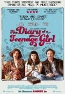 El Diario de una adolescente