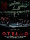 Ópera grabada: Otello