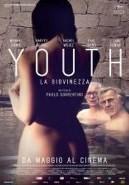 La juventud VOS