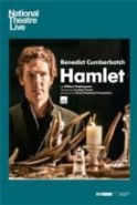 Hamlet (Encore) - NATIONAL THEATRE 17-18