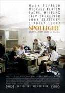 Spotlight VOS