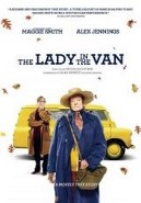 The Lady in the Van VOS