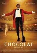 Monsieur Chocolat  VOS