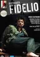 Ópera Grabada: Fidelio