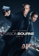 Jason Bourne VOS
