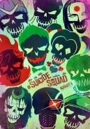Escuadrón suicida VOS
