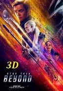 Star Trek: Más allá Digital 3D