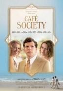 Café Society VOS