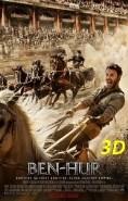 Ben-Hur 2016 (Digital 3D)