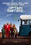 Captain Fantastic VOS
