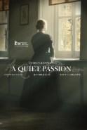 Historia de una pasión