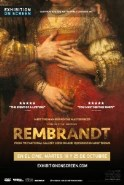 REMBRANDT (DOCUMENTAL)