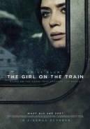 La chica del tren VOS